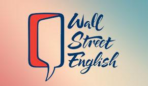 华尔街英语广州华尔街英语的课程效果靠谱吗?