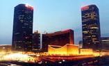 北京华尔街英语国贸中心