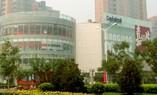北京华尔街英语望京中心