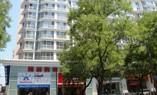 北京华尔街英语崇文门中心