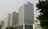广州华尔街英语天河财富广场中心