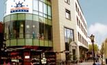 上海华尔街英语新天地中心