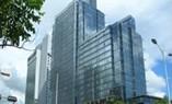 深圳华尔街英语南山中心
