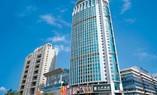 深圳华尔街英语华强北中心