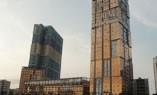 深圳华尔街英语世界之窗中心