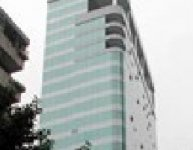 广州华尔街英语荣建中心